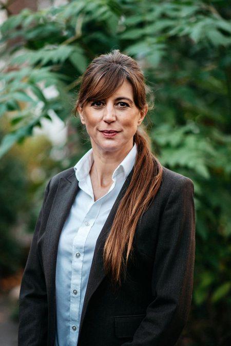 Joanne Ellison
