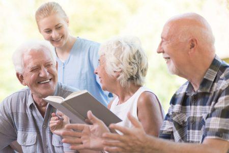 About Medici Lifecare